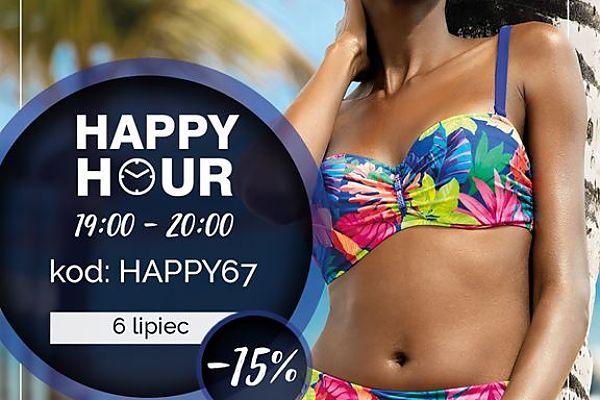 fa0aad7cd0744c ______ #łapokazje #rabat #promocja #sale #wakacje #strojkapielowy  #kostiumkąpielowy #kostiumkapielowy #rozdanie #fashion #sun #moresun  #summersun #holiday